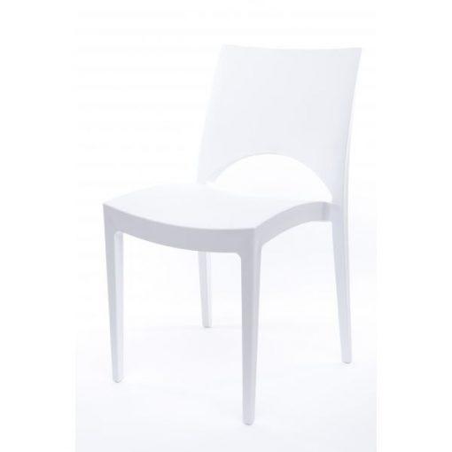 50-stoelen-wit-parijs-4682