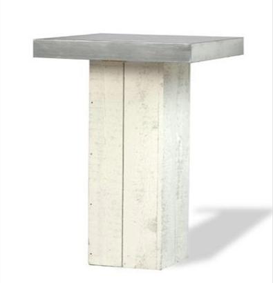 8-x-statafels-steigerhout-witte-voet-rvs-blad-80×80-4675