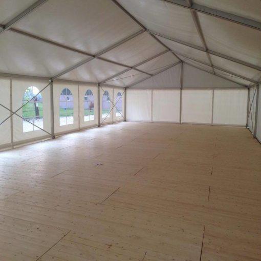 alu-tent-10-meter-breed-20-lang-met-vlondervloer-1069