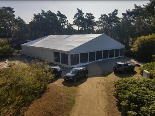 alu-tent-20-meter-breed-25-meter-lang-incl-vlondervloer-7360