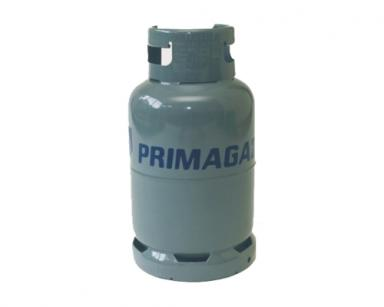 gas-a-10-kg-943