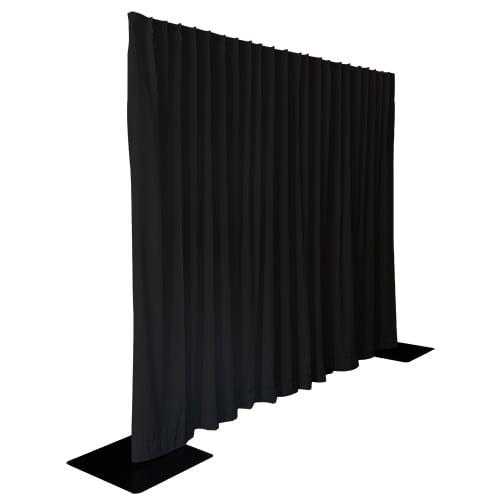 pipe-and-drape-beginset-3-meter-9470