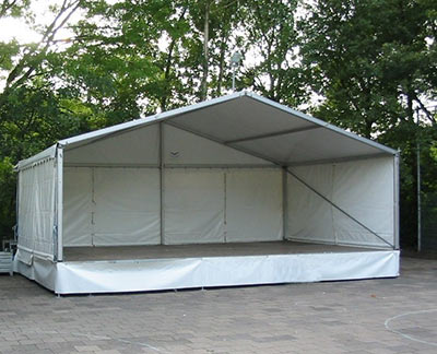 podium-10-x5-meter-incl-tent-1013