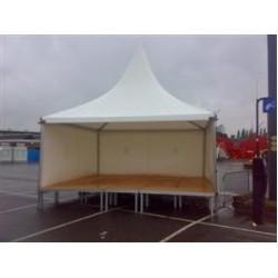 podium-5-x-5-meter-incl-tent-1012