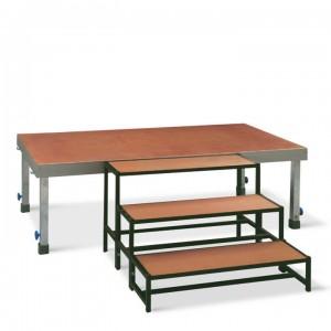 podium-trap-40cm-501