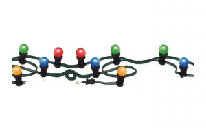 prikkabel-25m-kleur-15w-515