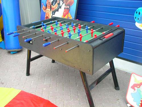 voetbaltafel-simpele-uitvoering-3257